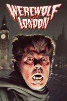 Werewolf of London (iTunes)