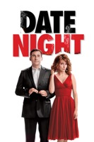Date Night (iTunes)