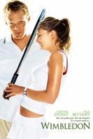 Wimbledon (iTunes)