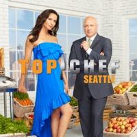 Top Chef, Season 10 (iTunes)