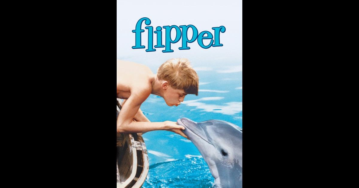 Flipper 1963 On Itunes
