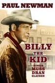 Billy the Kid: Einer muss dran glauben