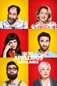 Ocho Apellidos Catalanes Full Movie Arab Sub