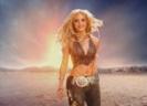 Whenever, Wherever - Shakira