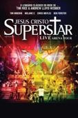Jesus Cristo Superstar: Live Arena Tour (Jesus Christ Superstar) Full Movie Subbed