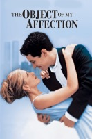 The Object of My Affection (iTunes)