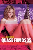 Quase Famosos Full Movie Subbed