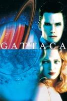 Gattaca (iTunes)