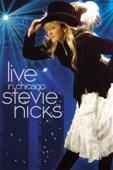 Stevie Nicks - Stevie Nicks: Live In Chicago  artwork