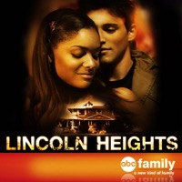 Lincoln Heights, Season 1 (iTunes)