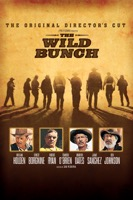 The Wild Bunch (iTunes)