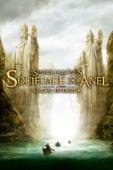 O Senhor Dos Anéis: Sociedade do Anel (The Lord of the Rings: The Fellowship of the Ring) [Versão Estentida] Full Movie Ger Sub