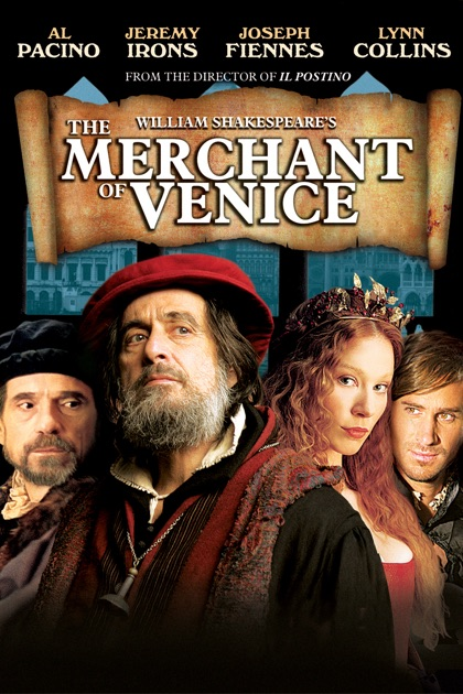 injustice in the merchant of venice These are just a few of the many deeds of injustice meted out to shylock by antonio 859 views view upvoters  in the play merchant of venice,.
