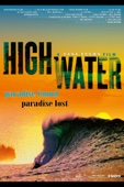 HIGH WATER(字幕版)