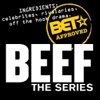 Beef: The Series - Series Kick-Off: Tyra Banks vs. Naomi Campbell and More