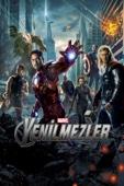 The Avengers Full Movie Telecharger