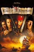 Pirates of the Caribbean: The Curse of the Black Pearl Full Movie English Sub