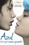 Azul é a Cor Mais Quente Full Movie Ger Sub