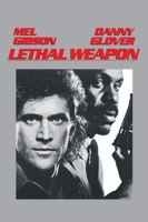 Lethal Weapon (iTunes)
