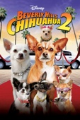 Beverly Hills Chihuahua 2 Full Movie Legendado