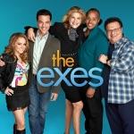 The Exes, Vol. 2
