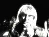 Def Leppard - Let's Get Rocked Mp3