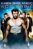 X-Men Origins: Wolverine Full Movie Telecharger