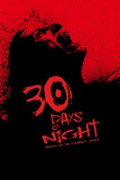 30 Days of Night (iTunes)