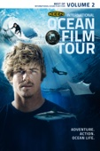 Best of International Ocean Film Tour (Volume 2)
