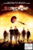 Sunshine Full Movie Mobile