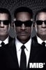 Men In Black 3 - Barry Sonnenfeld