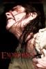El Exorcismo de Emily Rose (Subtitulada)