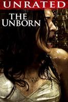 The Unborn (iTunes)