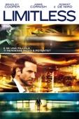 Limitless Full Movie Español Sub