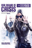 Our Brand Is Crisis (iTunes)