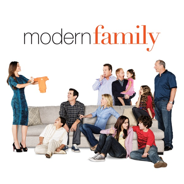 modern family episodes season 4 tvguide