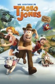 Las Aventuras de Tadeo Jones Full Movie Arab Sub