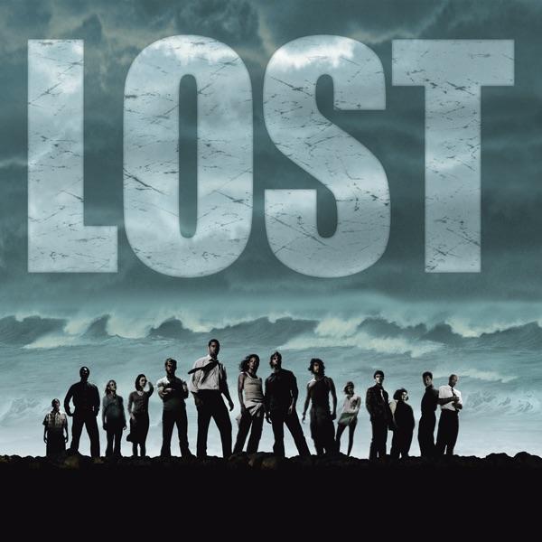 Season 3 episode 8 of lost : Super singer 8 nov 15 episode