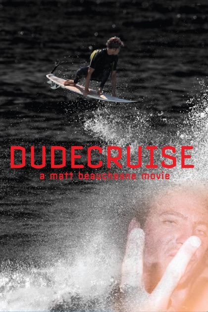 | Surf Video and Movie Downloads