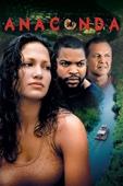 Anaconda Full Movie Sub Indo