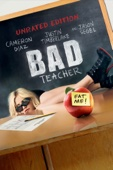 Bad Teacher (Unrated)
