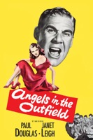 Angels In The Outfield (iTunes)