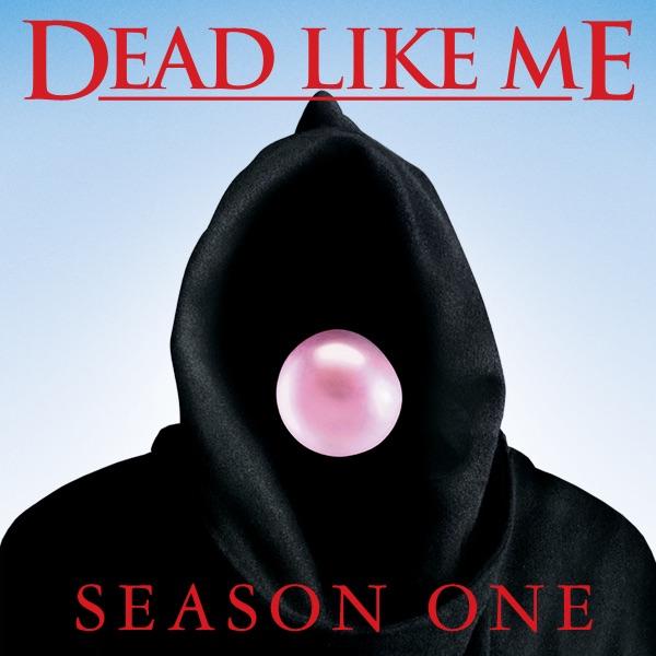List of Dead Like Me episodes - Wikipedia
