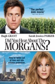 Did You Hear About the Morgans? Full Movie Sub Indonesia