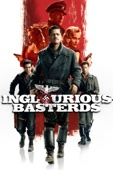 Inglourious Basterds Full Movie English Sub