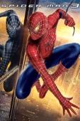 Spider-Man 3 Full Movie Arab Sub