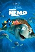 Finding Nemo Full Movie Arab Sub