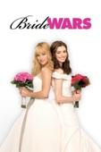Bride Wars Full Movie Subbed