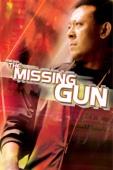 Missing Gun