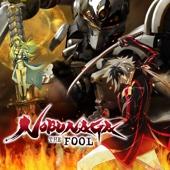 Nobunaga the Fool (Original Japanese Version)